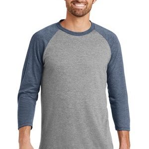 DM136_navyfrostgrey_model_front_012016